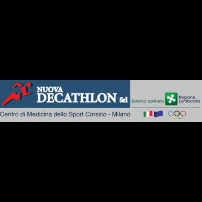 Centro di Medicina dello Sport - Nuova Decathlon - Ambulatori e consultori Corsico
