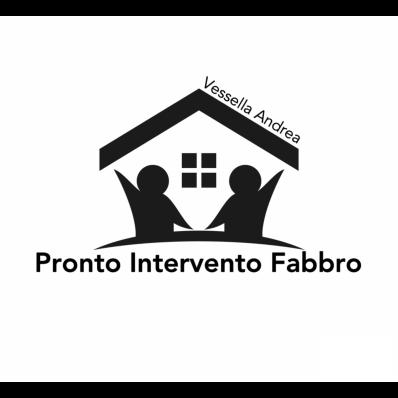 Pronto Intervento Fabbro - Serramenti ed infissi Marino