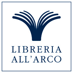 Libreria all'Arco - Librerie Reggio nell'Emilia