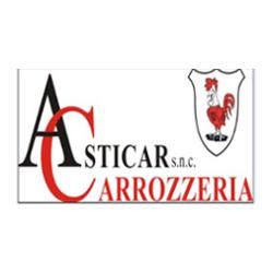 Carrozzeria Asticar - Carrozzerie automobili Asti