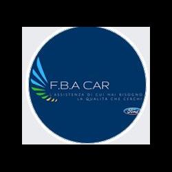 F.B.A Car Officina Carrozzeria Ford - Autofficine e centri assistenza Roma