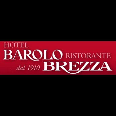 Hotel Barolo Ristorante Brezza - Ristoranti Barolo