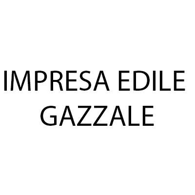 Impresa Edile Gazzale - Imprese edili Camogli
