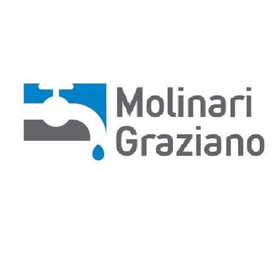 molinari graziano - Impianti idraulici e termoidraulici Albiano