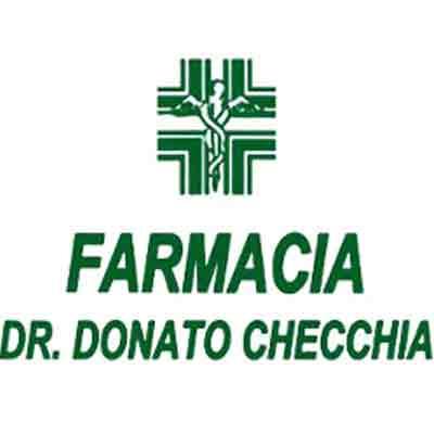 Farmacia Dr. Donato Checchia
