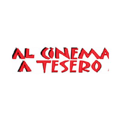 Cinema Teatro Tesero