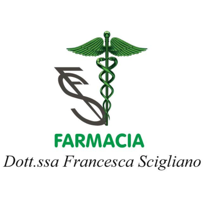 Farmacia Scigliano - Farmacie Cirò Marina