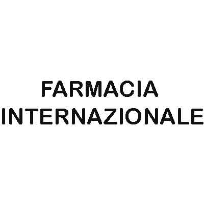 Farmacia Internazionale - Farmacie Alba