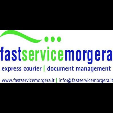 Fast Service Morgera