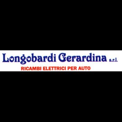 Longobardi Gerardina - Autoaccessori - commercio Angri