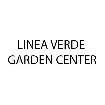 Linea Verde Garden Center - Vivai piante e fiori Giulianova