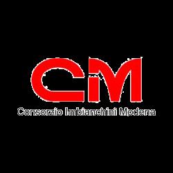 Consorzio Imbianchini Modena - Colori, vernici e smalti - vendita al dettaglio Modena