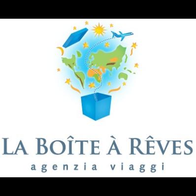 Agenzia Viaggi La Boite a Reves - Agenzie viaggi e turismo Aosta