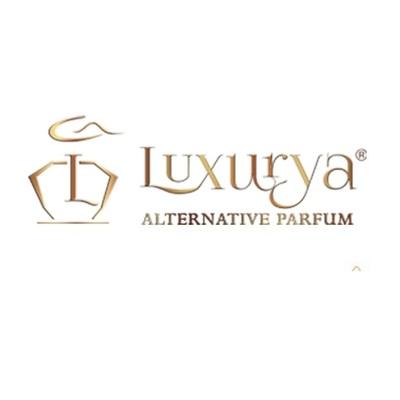 Luxurya Parfum - Profumerie Casoria