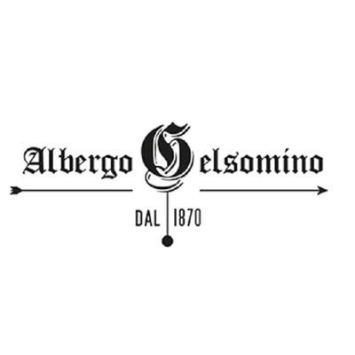 Albergo  Gelsomino