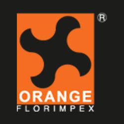 Orange Florimpex - Fiori e piante - ingrosso Pescia