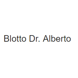 Blotto Dr. Alberto - Dottori commercialisti - studi Biella