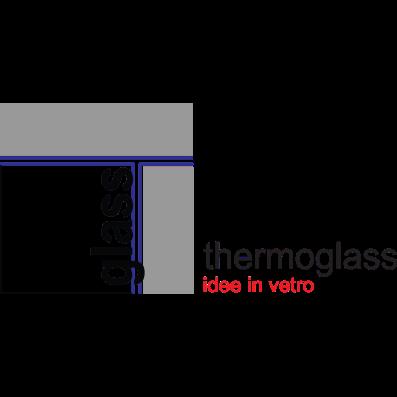 Thermoglass idee in vetro - Vetri e vetrai Villa Literno