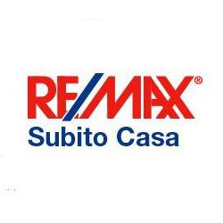 Remax Subito Casa - Agenzie immobiliari Salerno