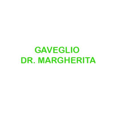Gaveglio Dr.ssa Margherita