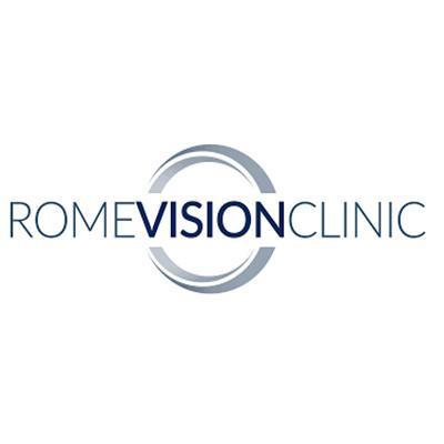 Rome Vision Clinic - Medici specialisti - oculistica Roma