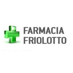 Farmacia Friolotto - Farmacie Cossato
