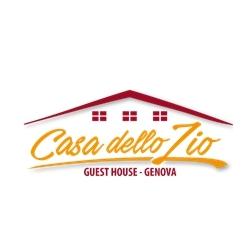 Casa dello Zio - Guest House - Alberghi Genova