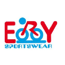 Ery Sports Wear - Abbigliamento - produzione e ingrosso Novi Ligure