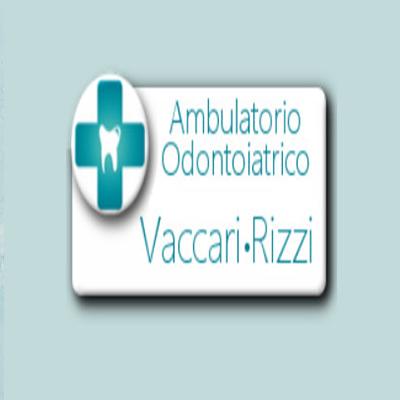 Ambulatorio Odontoiatrico Vaccari & Rizzi