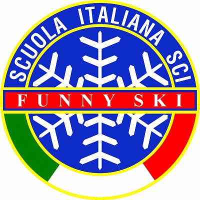 Scuola di Sci Funny Ski - Sport - addestramento e scuole Zoldo Alto