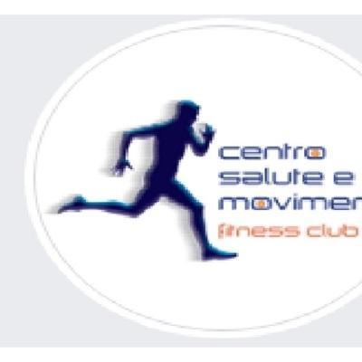 Centro Salute e Movimento
