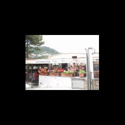 La Vecchia Cantina - Ristorante Pizzeria - Pizzerie Ravello