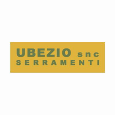 Ubezio Serramenti - Serramenti ed infissi alluminio Cerano