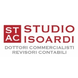 Studio Isoardi - Tribunali ed uffici giudiziari Cuneo