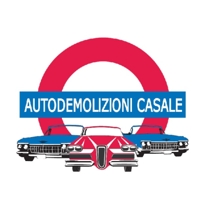 Autodemolizioni Casale di Stransciach A. e C. Sas - Autodemolizioni Trieste