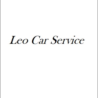 Leo Car Service - Autofficine e centri assistenza Brindisi
