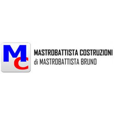 Mastrobattista Costruzioni - Imprese edili Fondi