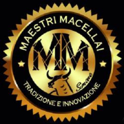 Maestri Macellai - Macellerie Torino