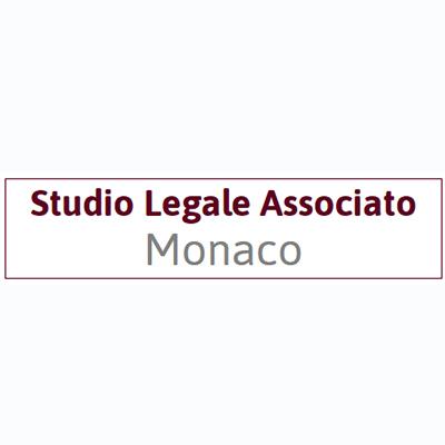 Studio Legale Associato Monaco - Avvocati - studi Bari