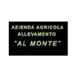 Allevamento Bustaffa - Aziende agricole Cavriana