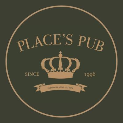 Place's Pub - Locali e ritrovi - birrerie e pubs Cusano Milanino
