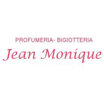 Jean Monique Profumeria - Profumerie Cassano Magnago