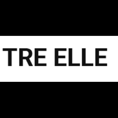 Tre Elle - Ceramiche e refrattari - impianti, macchine e materiali Sassuolo