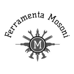 Ferramenta Mosoni - Caminetti, forni da giardino e barbecues Domodossola