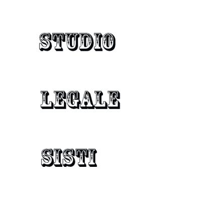 Studio Legale Sisti