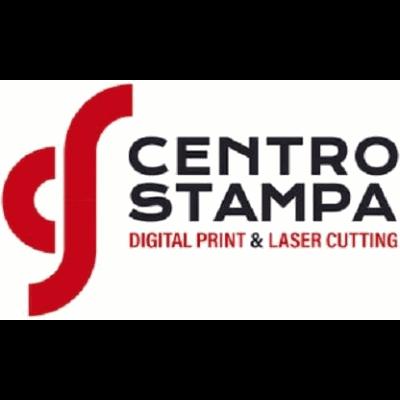 Tipolitografia Centro Stampa - Tipografie Melfi