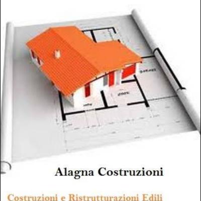 Alavin Costruzioni - Imprese edili Marsala