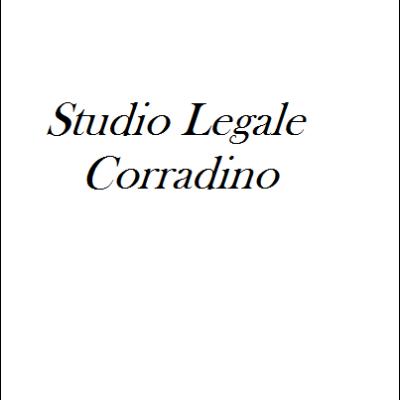 Studio Legale Corradino - Avvocati - studi Borgosesia