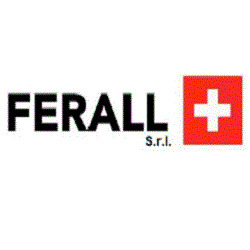 Ferall+ - Serramenti ed infissi Serravalle Scrivia