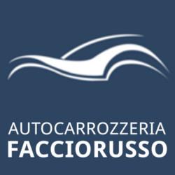 Autocarrozzeria Facciorusso - Autonoleggio Manfredonia